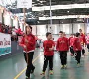 170412-torneo-balonmano-presentacion-0102
