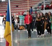 170412-torneo-balonmano-presentacion-0103