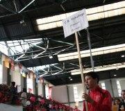 170412-torneo-balonmano-presentacion-0105