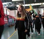170412-torneo-balonmano-presentacion-0106