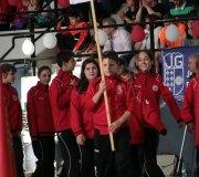 170412-torneo-balonmano-presentacion-0110
