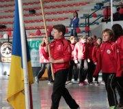 170412-torneo-balonmano-presentacion-0111