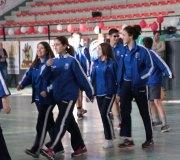 170412-torneo-balonmano-presentacion-0116