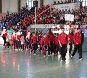 170412-torneo-balonmano-presentacion-0121