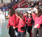 170412-torneo-balonmano-presentacion-0122