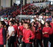 170412-torneo-balonmano-presentacion-0123