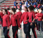 170412-torneo-balonmano-presentacion-0124