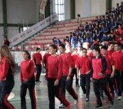 170412-torneo-balonmano-presentacion-0126