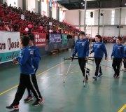 170412-torneo-balonmano-presentacion-0132