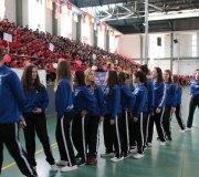 170412-torneo-balonmano-presentacion-0134