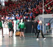 170412-torneo-balonmano-presentacion-0135