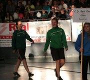 170412-torneo-balonmano-presentacion-0136