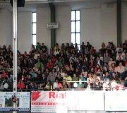 170412-torneo-balonmano-presentacion-0140