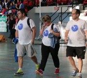 170412-torneo-balonmano-presentacion-0145