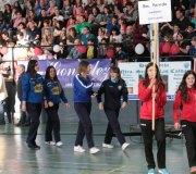 170412-torneo-balonmano-presentacion-0147
