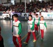 170412-torneo-balonmano-presentacion-0151