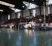 170412-torneo-balonmano-presentacion-0155