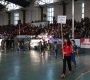 170412-torneo-balonmano-presentacion-0156