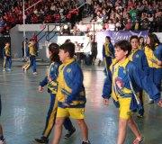 170412-torneo-balonmano-presentacion-0158