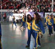 170412-torneo-balonmano-presentacion-0159