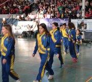 170412-torneo-balonmano-presentacion-0160