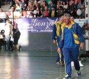 170412-torneo-balonmano-presentacion-0162