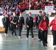 170412-torneo-balonmano-presentacion-0163