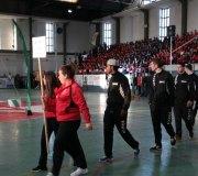 170412-torneo-balonmano-presentacion-0164