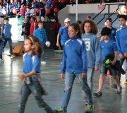 170412-torneo-balonmano-presentacion-0166