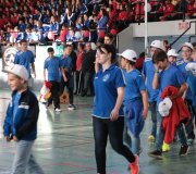 170412-torneo-balonmano-presentacion-0167