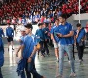 170412-torneo-balonmano-presentacion-0168