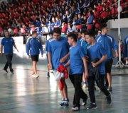 170412-torneo-balonmano-presentacion-0169