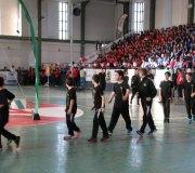 170412-torneo-balonmano-presentacion-0175