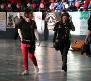 170412-torneo-balonmano-presentacion-0176