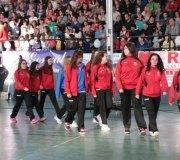170412-torneo-balonmano-presentacion-0186