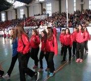 170412-torneo-balonmano-presentacion-0189