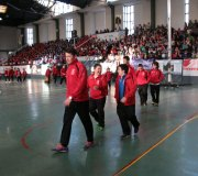 170412-torneo-balonmano-presentacion-0191