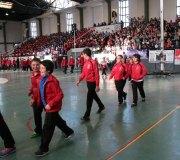 170412-torneo-balonmano-presentacion-0192