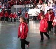 170412-torneo-balonmano-presentacion-0193
