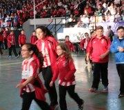 170412-torneo-balonmano-presentacion-0194