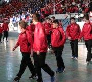 170412-torneo-balonmano-presentacion-0201