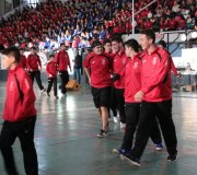 170412-torneo-balonmano-presentacion-0202
