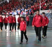 170412-torneo-balonmano-presentacion-0204