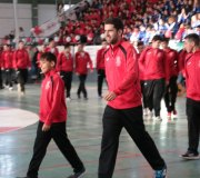 170412-torneo-balonmano-presentacion-0205