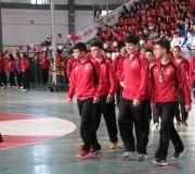 170412-torneo-balonmano-presentacion-0206