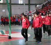 170412-torneo-balonmano-presentacion-0208