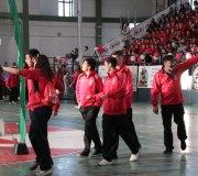 170412-torneo-balonmano-presentacion-0210