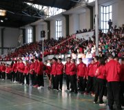 170412-torneo-balonmano-presentacion-0215