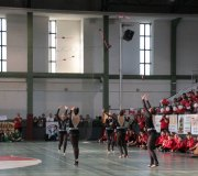 170412-torneo-balonmano-presentacion-0217