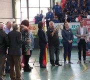 170412-torneo-balonmano-presentacion-0223